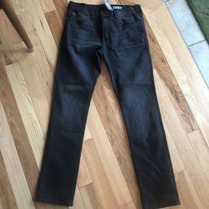 Aeropostale stretch jeans (men's)